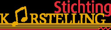 Stichting Koorstelling Logo